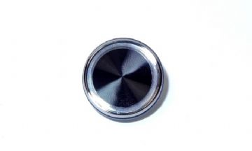 Kenwood DNX-5080EX DNX5080EX DNX 5080EX  Volume Knob Button Genuine VOL